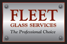 Fleet Glass Services | Wake Forest, NC